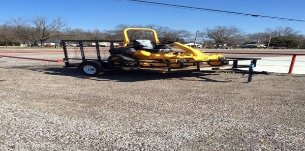 Cub Cadet Pro Z 700 S ON SALE!!! Call for sale details.