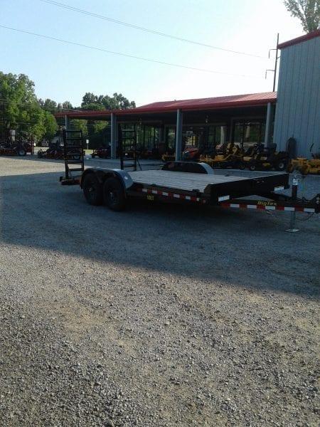 Car Corner Van Buren Ar >> Inventory - Cornerstone Equipment Sales
